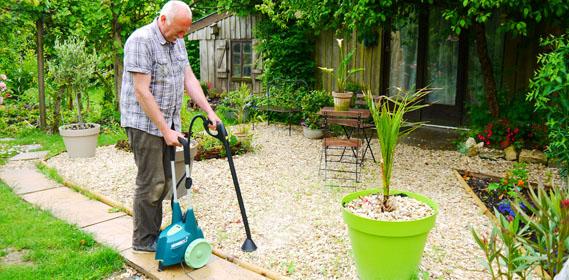 Conseils et astuces pour avoir un magnifique jardin for Bruler dans son jardin