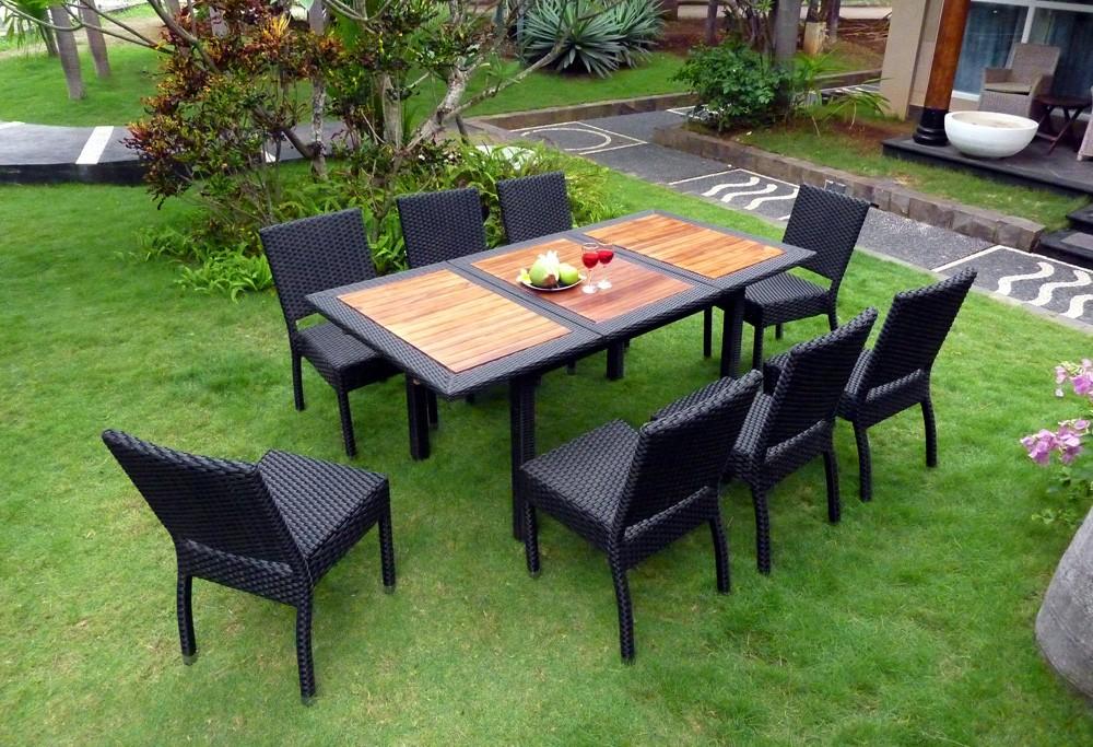 conseils et astuces pour avoir un magnifique jardin 2014. Black Bedroom Furniture Sets. Home Design Ideas