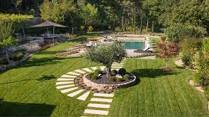 jardin-fait-par-un-paysagiste