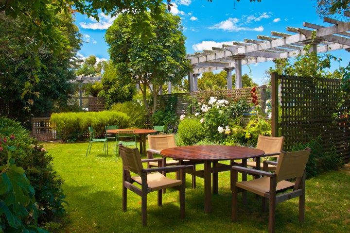 Prix D Un Paysagiste conseils et astuces pour avoir un magnifique jardin - combien