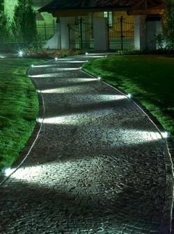 conseils et astuces pour avoir un magnifique jardin bien. Black Bedroom Furniture Sets. Home Design Ideas