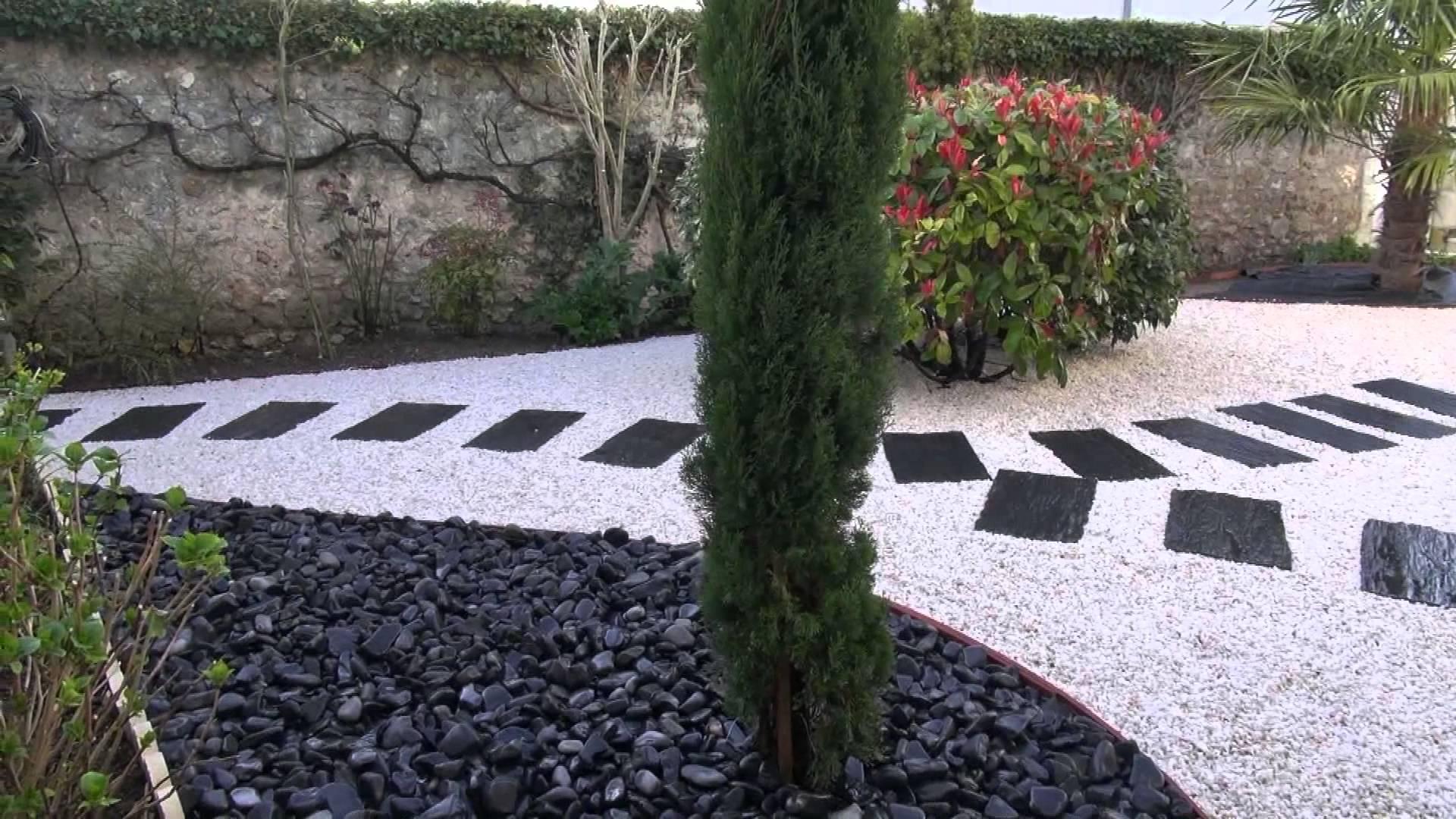 Allée En Pas Japonais réaliser des pas japonais dans son jardin – conseils et