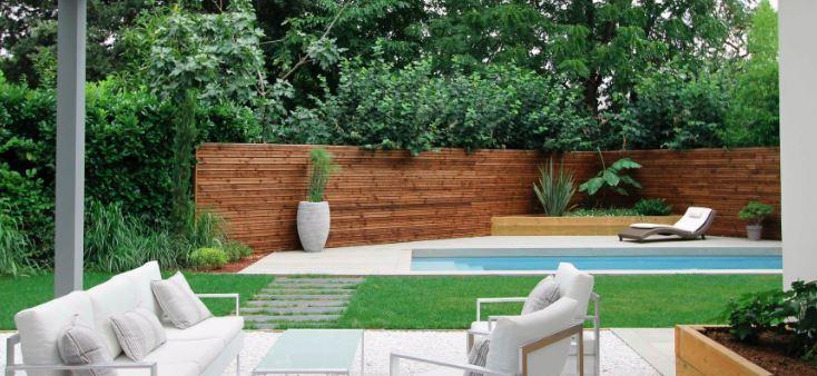conseils et astuces pour avoir un magnifique jardin non class. Black Bedroom Furniture Sets. Home Design Ideas