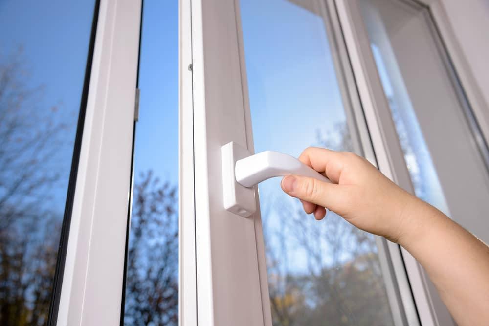 Quel type de fenêtre choisir pour sa nouvelle maison ?